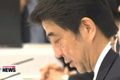 Govt. was quick to deny military's coercion of women into sexual slavery: Abe