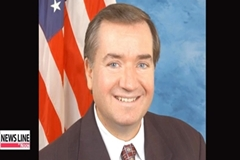 U.S. Congressman denounces justifying use of 'comfort women'