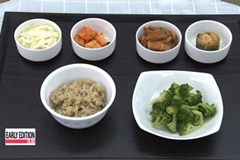 Science proves Korean cuisine offers many health benefits