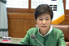 Korea requests U.S. to promptly conclude sexual harassment probe