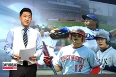 Ryu Hyun-Jin gets 5th win against Milwaukee