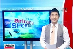 (06) Sports Lim Chang-Yong to MLB 2