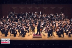 Classical music fans in Korea: In-depth coverage part I