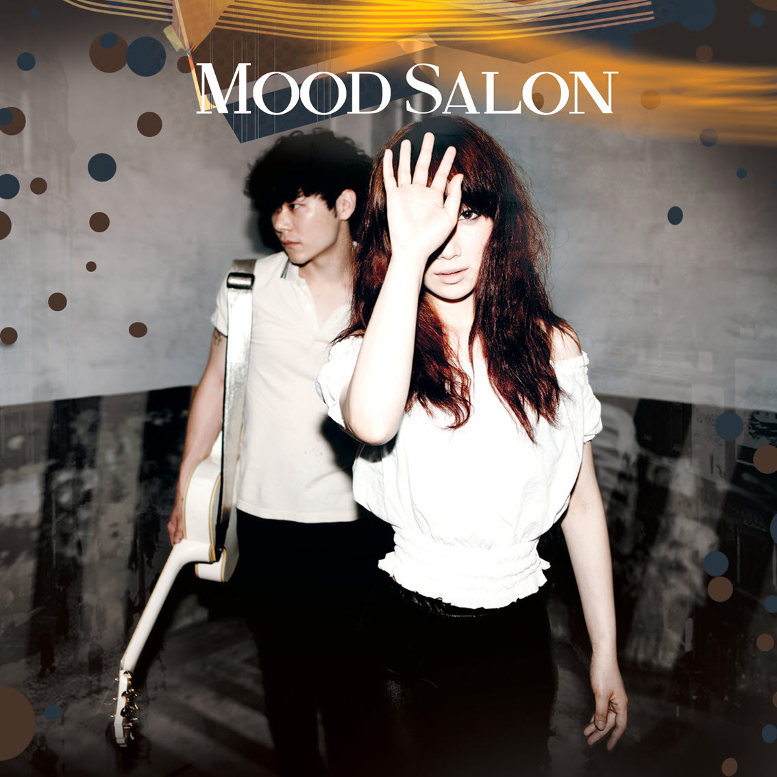 mood salon