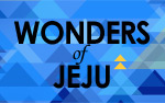 Wonders of Jeju