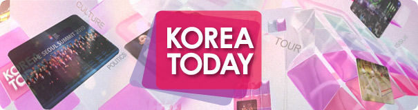 Arirang Today